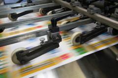 printing solution